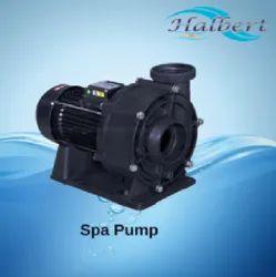 Spa Pump