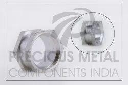 Bajaj 16.60 Mm Aluminum Mixer Grinder Fan Bush