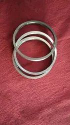 Tungsten Carbide Seal Ring