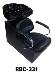 Shampoo Station Chair