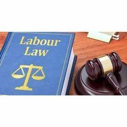 Labour Law Compliance Audit