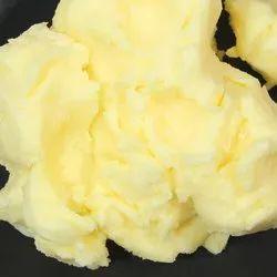 Jojoba Butter