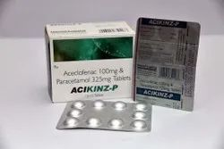 Pharmaceutical Third Party Manufacturing Lucknow