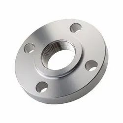 301 Stainless Steel Flanges