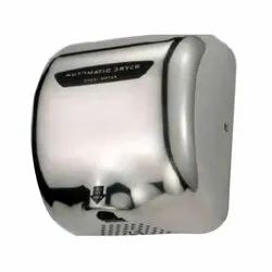 CJHD-04 Automatic Jet Hand Dryer