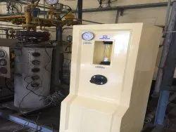 Vacuum Type Gas Chlorination System