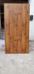 High Pressure Laminate Board