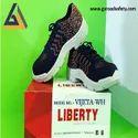Liberty Freedom Vijeta-WH