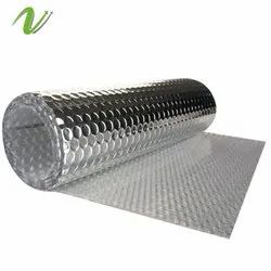 Thermal Building Insulation Material