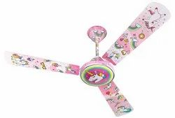 HAVELLS UNICORN  KIDS FAN