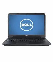 Dell Laptop - Ci3 10th gen 4gb 1tb win10 MSO