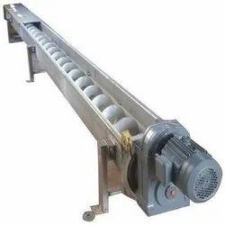 MS Chip Conveyor