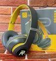 wirless realme headphone