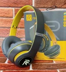 wirless realme headphone