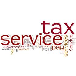 Aadhar Card Tax Consultant Taxation Service, in Pan India