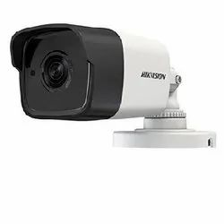 Hikvision DS-2CE1AC0T-IT5F 1MP Bullet Camera