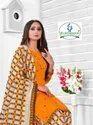 Miss World Choice Fashion Queen Vol 5 Pure Cotton Patiyala Dress Material Catalog