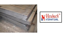 S1300QL High Strength Steel Plates