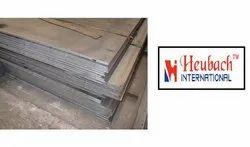 S1300QL High Strength Steel Plates