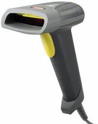 VS-101-Platina Barcode Scanner