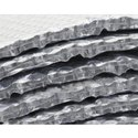 Pre Engineered Building Insulation Material