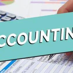 Accountant In Jodhpur