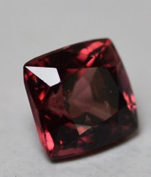 Natural Spinel -0.90 Ct