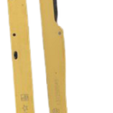 ITEMA R9500 Rapier Tape