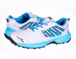 Shoes And Sports Wear