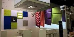 Wool,Polyester 1000 mm Designer Interior Fabric