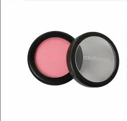 Coloressence SH 4 Satin Smooth Highlighter Blusher, Packaging Size: 5g
