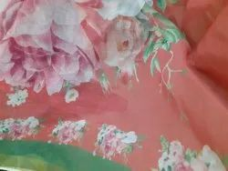 Digital Printing Service On Fabric