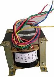 Single Phase Tapped Inductor