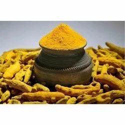 Haldi Dry Extract