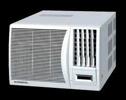 AMGB12FAWA O General Window Air Conditioner, Coil Material: Copper, 3.29