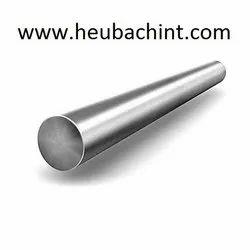 Aluminium 5052 Rods