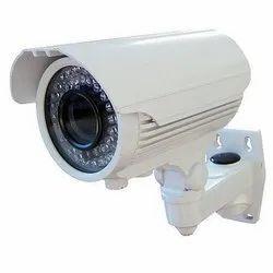 Outdoor Ir Camera