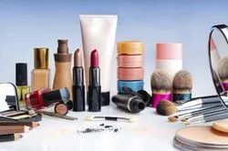Cosmetic Third Party Manufacturing