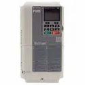 Yaskawa P1000 VFD Inverter