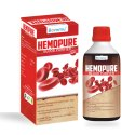 Hemopure Blood Purifier Syrup