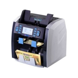 Fully Automatic Maxsell Matrix-V Ready, For Bank, UV