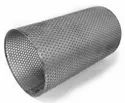 Rank Industrial Strainer Mesh