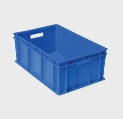 Aristo Industrial Crates 300x200 series
