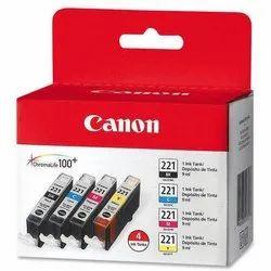 Canon Pg 810 Ink Cartridge