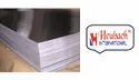 S690QL High Strength Steel Plates