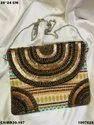 Exclusive Banjara Boho Beaded Bag