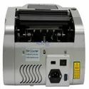 KS-105 Loose Note Counting Machine