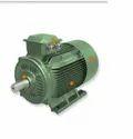 Jdew Ie4 Super Premium Efficiency Series Pmsm, Power: 0.75 Kw