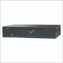 Cisco ISR 2911 Router