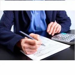 Effective Tax Planning Services